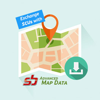 download SBOING maps