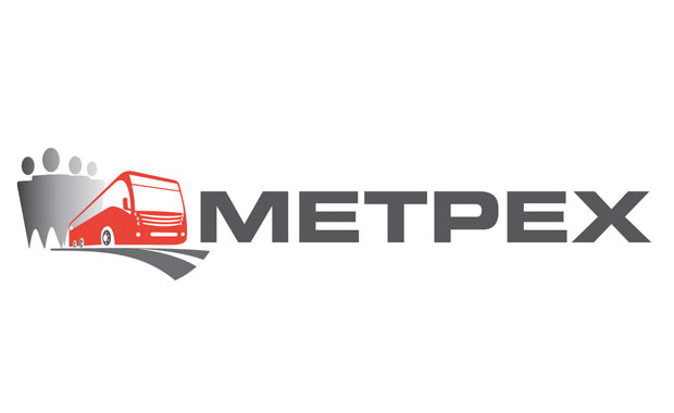 metpex_project